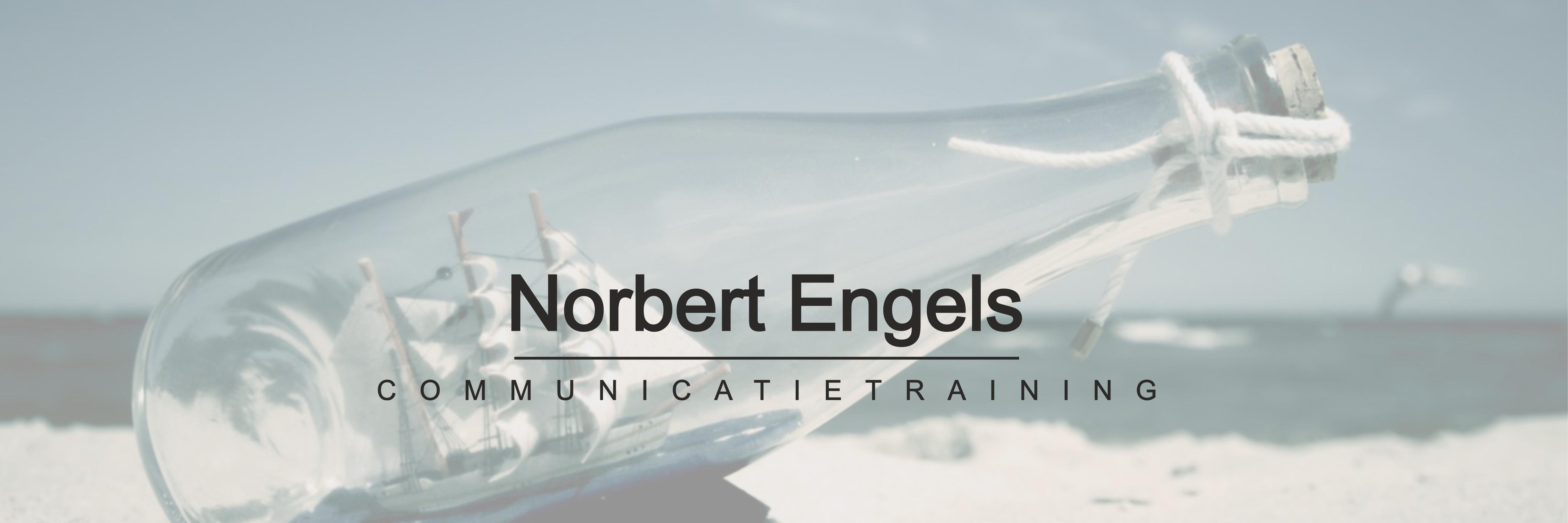 Norbert Engelsnl Coaching En Sportmassage